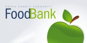 North County FoodBank