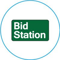BidStation<br>$299