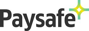 paysafe logo 300